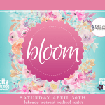 Bloom :: For New & Expectant Moms