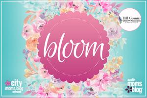 FinalFeature_Bloom