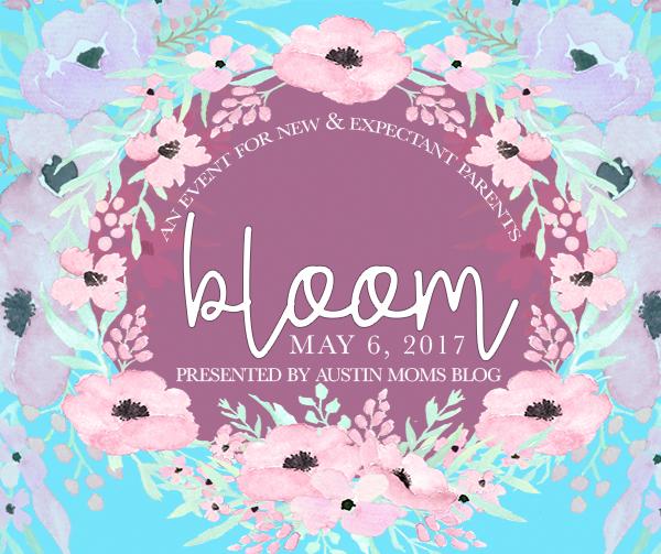 austin-moms-blog-bloom