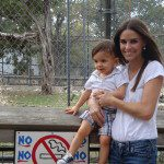 Family 4 Pack Giveaway to the Austin Zoo & Animal Sanctuary