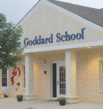 Q and A with The Goddard School