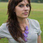 Mariel Lindsay