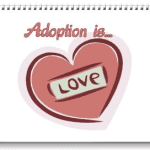 Ten Things You Should NEVER Say To Someone Adopting!