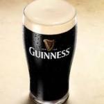 St Patrick's Day Recipe!