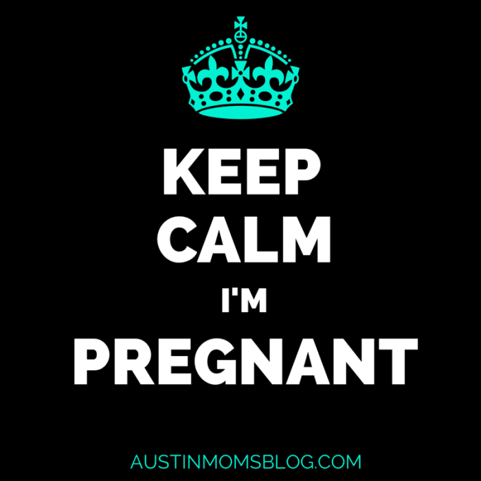 austin-moms-blog-announcing-your-pregnancy