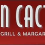 Delicious Date Night Spot: Iron Cactus