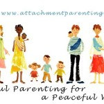 Can You Mix Attachment Parenting and Sleep Training??