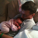 Baby Daddy Spotlight on Matt