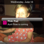 There's an App for That…
