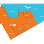Plug & Play: Work Life Solution