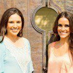 Welcome to Austin Moms Blog!