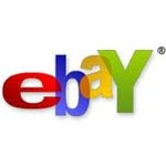 Need Extra Money? Welcome to the World of eBay!