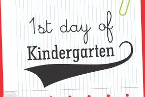 FIRST-DAY-OF-KINDERGARTEN