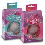 Worth it Wednesday: The Diva Cup