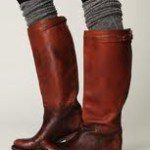 GIVEAWAY Fashion Friday: Ribbies Clippies & Leg Warmers