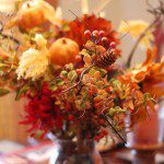 Craft: DIY Fall Decor