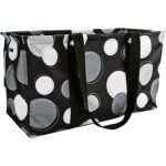 12 Days of Christmas- Thirty-one Large Utility Tote