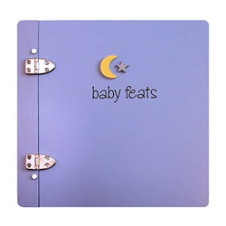 Baby book baby calendar digital baby book or online journal what with finn i purchased a very neat book that i love because of the wooden cover however it still doesnt really draw me in and so i am forcing myself to solutioingenieria Images