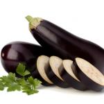 DIY Thursday: Eggplant Parmigiana