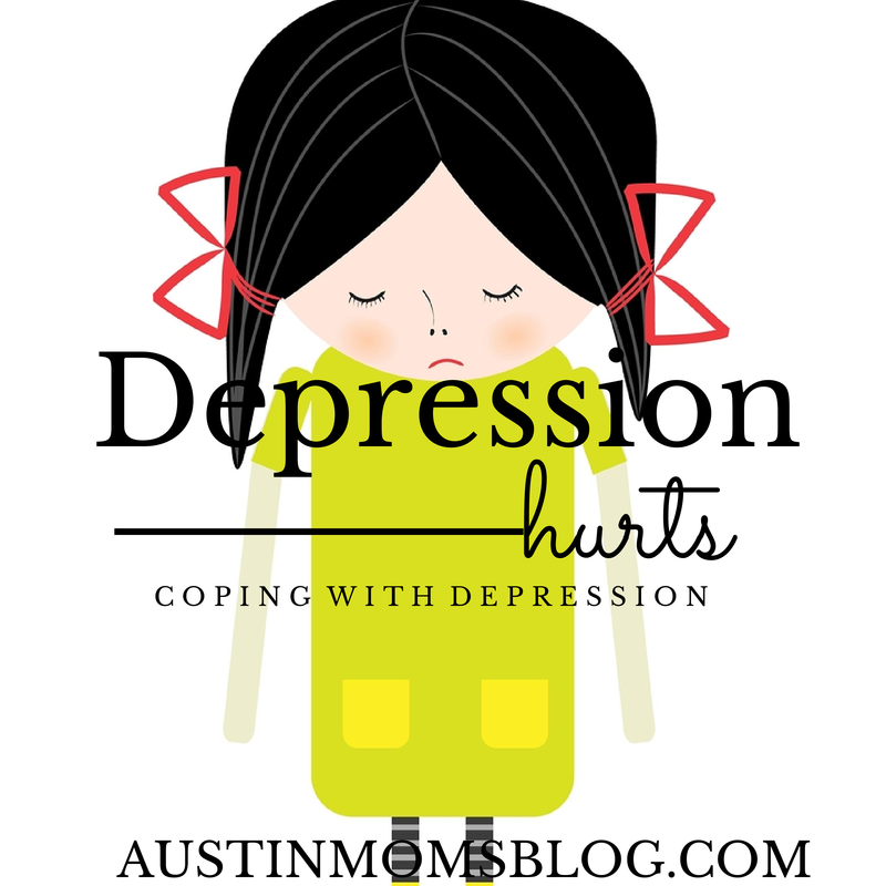 austin-moms-blog-depression