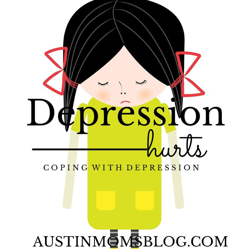 austin-moms-blog-depression