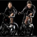 Giveaway! Pure Ryde Spin Classes-TWO WINNERS