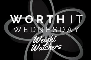 Austin Moms Blog | Worth It Wednesday: Weight Watchers