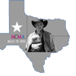 MommyCon is coming to Austin!