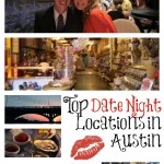 Best Date Night Ideas in the Capital City