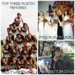 It's All About Austin AMB Contributor Q&A