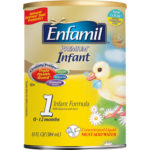 Keeping Enfamil in Business: Formula Feeding in a Breast-centric World.