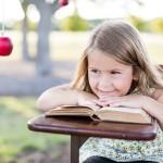 DIY Back-to-School Photo Shoot