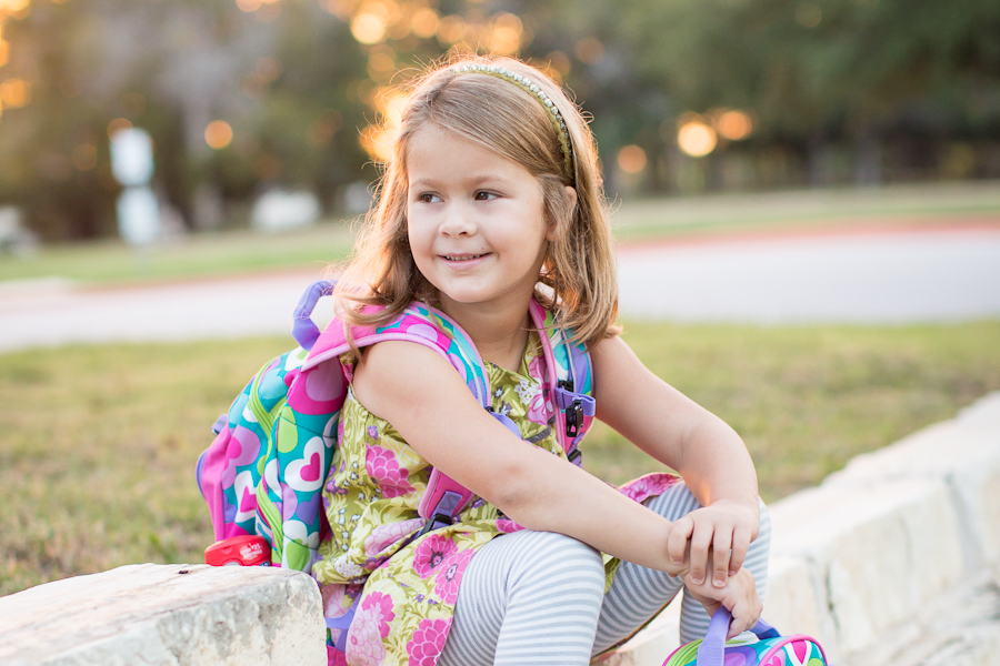 Back to School Photography by Katie Eaton Photography for Austin Moms Blog-1-3