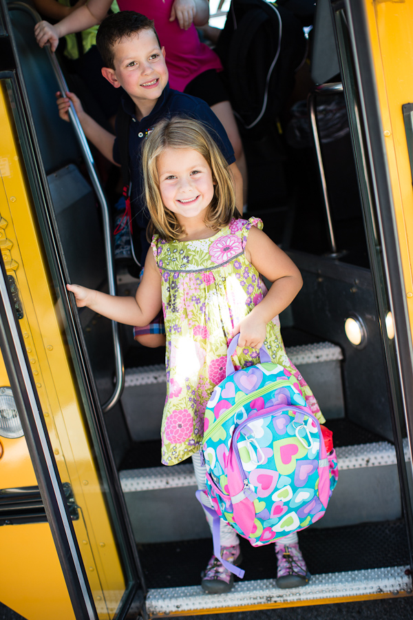 Back to School Photography by Katie Eaton Photography for Austin Moms Blog-1-4