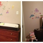 House Crashers: Kids' Room Edition