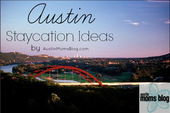 Austin-360Vista_rEy2005_NoLogo_SchaafPC