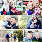 Giveaway Alert: Family Mini Session From Sprout Imagery
