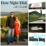 Date Night Dish….with Elisabeth!