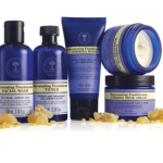 NYR Organic Health & Beauty Products ~ Giveaway Alert!