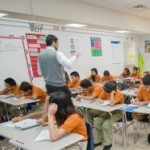 IDEA Public Schools Offer Education Alternative