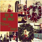Elf On The Shelf: Festive or Freaky?