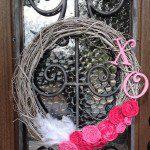 Valentine's Day Home Decor & Crafts