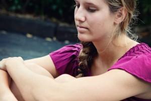 Body image Austin Moms Blog-sm