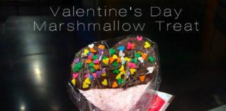 Austin Moms Blog   DIY Valentine's Day
