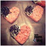 EASY DIY Valentine's Treats