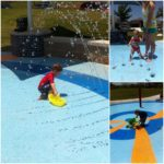 5 FREE Outdoor Activities