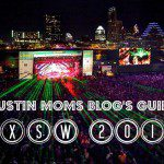 AMB's Guide to SXSW 2014