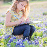 Tips to Get the Best Bluebonnet Photographs!