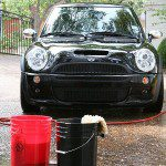Do You Have a Dirty Mom Car?: Detail Delivery