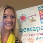 The Gear Guide 2014: Advice From the BabyGuy Jamie Grayson